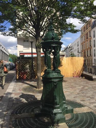 paris,la-goutte-d-or,tous-mobilisés,polonceau,caplat,propreté,sécurité,revalorisation-urbaine