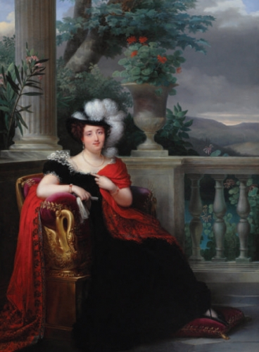 comtesse larib - copie.jpg