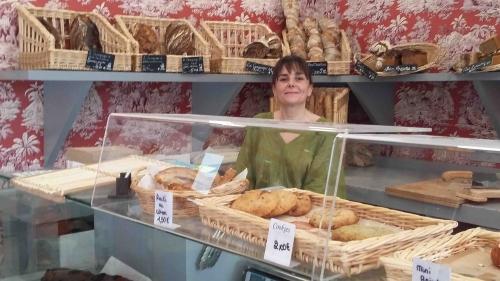 paris,paris 10e,commerce de proximité,boulangerie