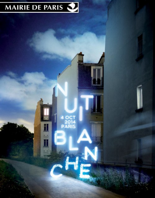 paris,9e,18e,nuit-blanche,art-contemporain,