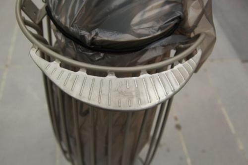 propreté,mégots,corbeille-de-rue,poubelles