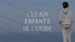 lile-aux-enfants-de-lexode-280x158.jpg