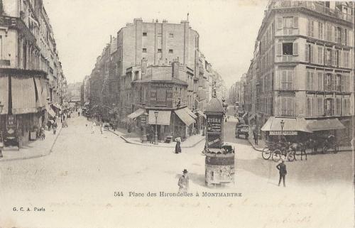 paris,paris-18e,jeanne-bohec,place-jeanne-bohec,inauguration,résistance