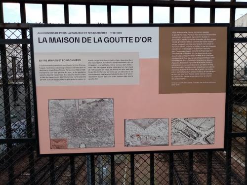 exposition,pont-saint-ange,10e,18e