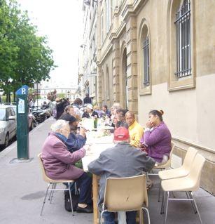 paris,10e,pique-nique,solidarité
