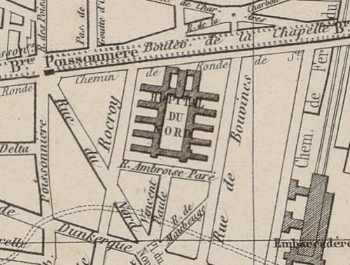 1850 Andriveau-Goujon.jpg