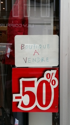 paris,9e,commerce,rochechouart