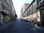 paris,circulation,transports,inversion-sens,rue-chabrol,ratp