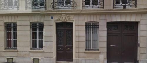 Paris, paris 18e, libraires-associés, assemblée-générale