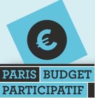 paris,budget-participatif,promenade-urbaine