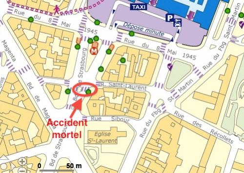 paris,10e,gare-de-l-est,espace-public,sécurité-des-piétons,aménagement-abords-gare-de-l-est
