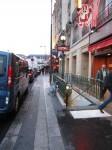 paris,10e,place-madeleine-braun,récollets,gare-de-l-est