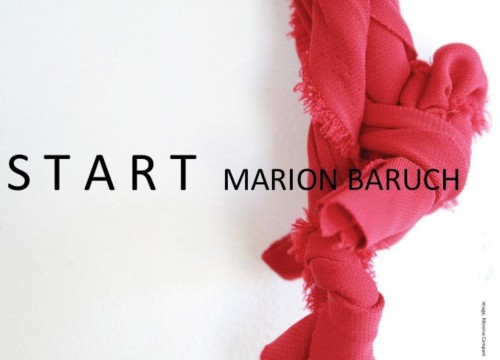 paris,9e,marion-baruch,nouet,tissu,expo,atelier