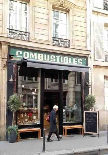 paris, paris 9e, commerce-de-proximité