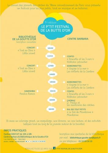 paris,paris 18e,petite enfance,centre barbara,bibliothèque fleury