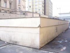paris,gare-du-nord,sncf,environnent,fresque,artiste,coordination-toxicomanie