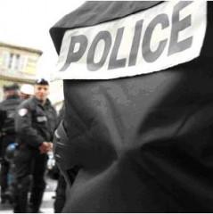 paris,police,police-de-proximité