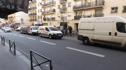 clignancourt,carrefour,bélib',stationnement-gênant