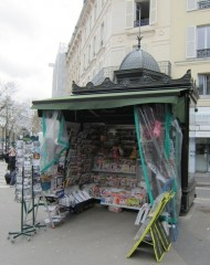 paris,kiosques,journaux,presse,messagerie