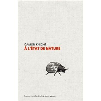 A-l-etat-de-nature.jpg