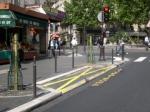 medium_rue_des_martyrs_2.jpg