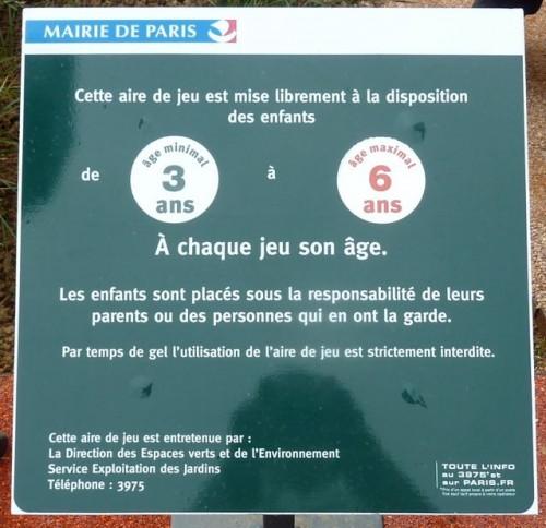 paris,18e,goutte-d-or,square-alain-bashung,plantation,jeux,inauguration