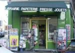 PHOTOS - Librairie Houist.JPG