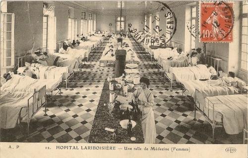 Carte-Postale-Paris-Hopital-Lariboisiere-Une-Salle-De.jpg