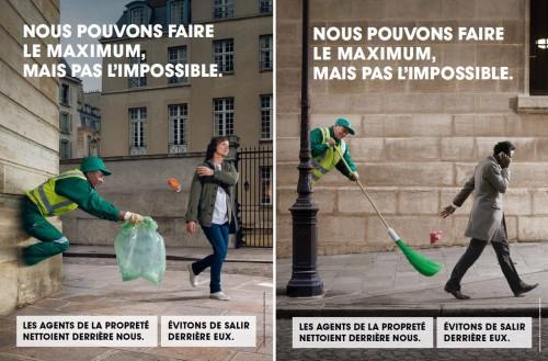 paris,propreté,conseil-de-quartier,saint-denis-paradis,démocratie-locale,dans-ma-rue,elise-fajgeles