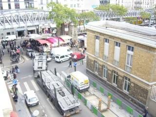 paris,pollution,diesel,grenelle-ii,porte-huit,transports,delphine-bartho