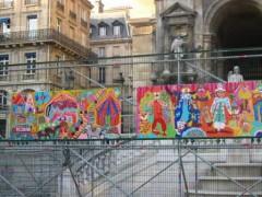 paris,conseil de quartier,démocratie locale