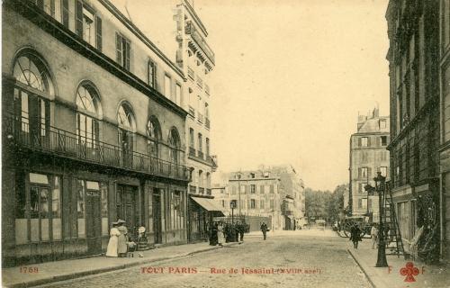 1340384876-TOUT-PARIS-Rue-de-Jessaint.jpg