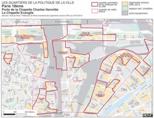 Paris 18e QPV.jpg