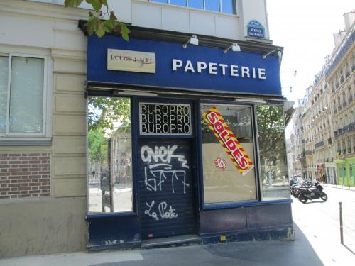 paris,paris 10e,paris 9e,paris 18e,commerce,commerce-de-proximité