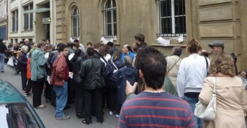 paris,pique-nique,solidarité