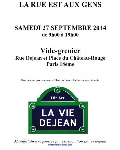 paris,18e,rue-dejean,collectif-des-riverains-des-boulevards-clichy-rochechouart,vide-greniers