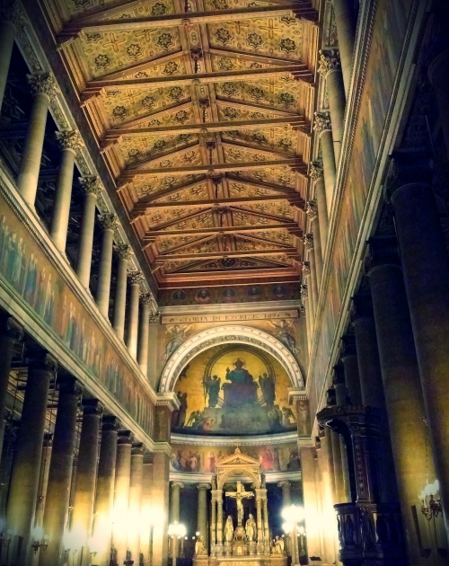 paris,paris-10e,concert,harmonie-du-chemin-de-fer-du-nord,église-saint-vincent-de-paul