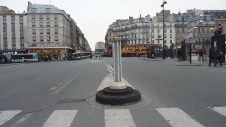 paris,grands-boulevards,république,concertation,rémi-féraud