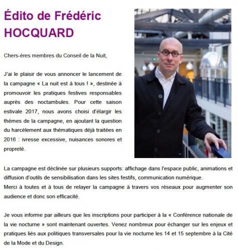 Edito Conseil de la Nuit Mairie de Paris.jpg