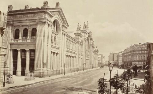 gares,gare-de-l-est,gare-du-nord,gare-magenta,balcon-vert,tramway,municipales-2014