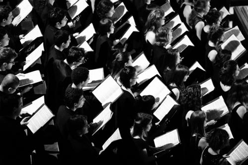 paris,sorbonne,concert,culture,paris-18e,musique
