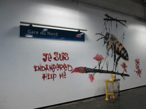 paris,paris 10e,street art,culture