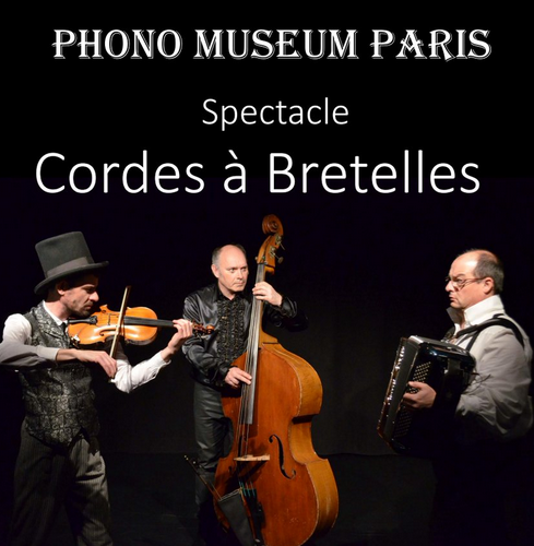 paris, paris 9e, phono-museum, msuqiue, concerts