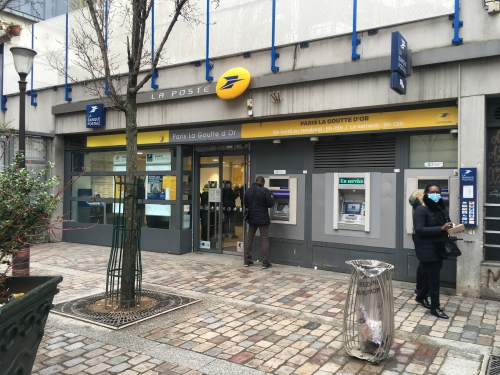 La Poste Gd'Or ext.jpg