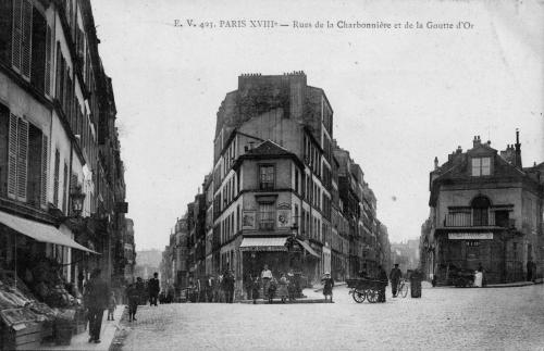 rue_de_la_CharbonniSre.jpg