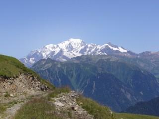 savoie,tourisme,jean-ferrat,montagne,vacances