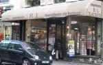 PHOTOS - librairie BL web.JPG