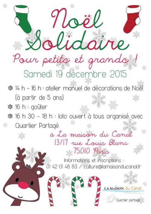 paris,paris-10e,fête-de-noël,la-maison-du-canal,noël-solidaire,quartier-partagé