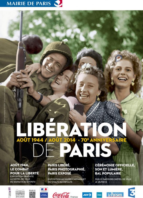 paris,libération-de-paris,exposition,exposition-photos