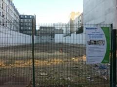 square Jessaint -.JPG